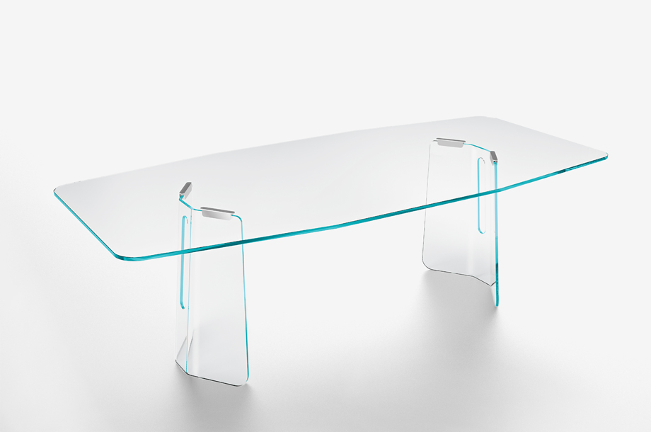 Pliè Table / FIAM
