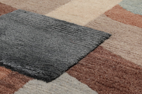 Rugs Collection Designed For Cc Tapis Studio Klass
